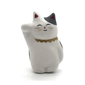 【MIHO NOZAKI】招き猫②
