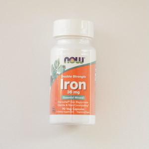 鉄 iron