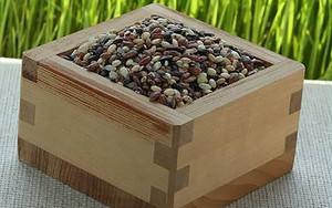古代米7種混合 古代米 1kg
