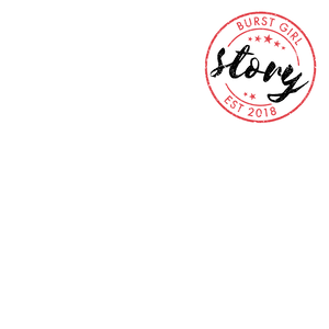 stroy(メンバーサイン入り)