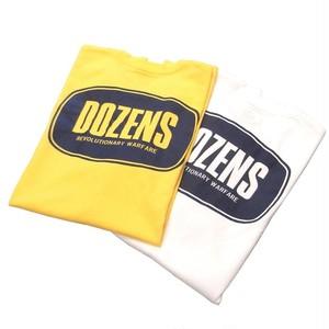 RATS(ラッツ) / DOZENS POCKET T-SHIRT(18'RT-0501A)(ポケットTシャツ)