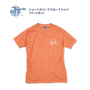 Good on グッドオン オリジナルTシャツ