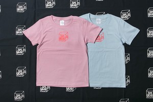 CRASTY KIDS TEE T-3 (SIZE 140-150)