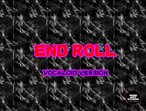 END ROLL