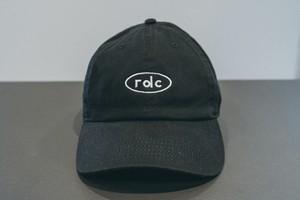 RDC LOGO CAP