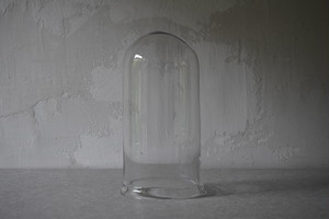 ドイツのガラスドーム
