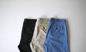 FP CHINO PANTS