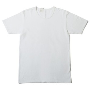 N.HOOLYWOOD CREW-NECK SHORT SLEEVE / 41pieces