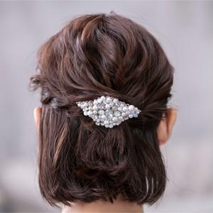 Bijoux Hair Comb