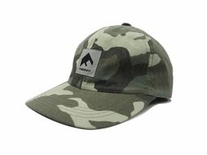 """""""Mt LOGO""""CAP CAMO"""