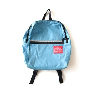 """ Manhattan Portage "" Bag Pack"
