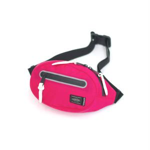 Gallery1950/Outdoor Waist Bag#3(S)