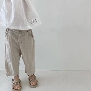 【即納】holic pants / mamami