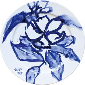 林檎の花RW-009