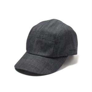 GORE-TEX DENIM JET CAP