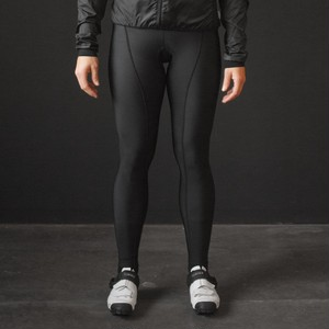 TwinSix (Women'sモデル) Thermal Bib Tights