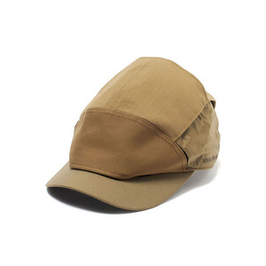 AIR PEAK PRO - BROWN