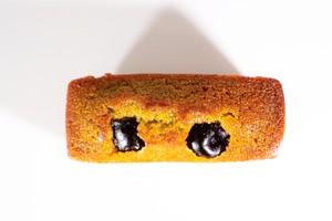 焼き菓子セット(特大)~しっとり上品な焼き菓子詰め合わせ