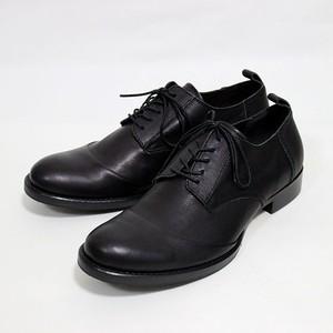 oilsteer shoes/BK/25.5~26.0cm/LIBERTAS【即納】