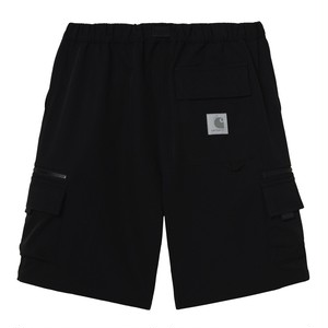 Carhartt (カーハート) ELMWOOD SHORT
