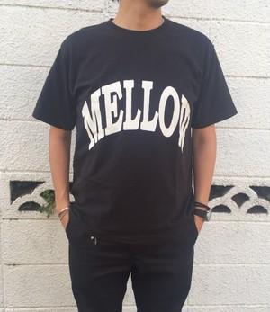 【MELLOW】  Tシャツ