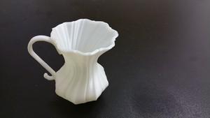 花瓶(造花用)