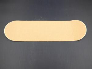 キネシオロジーテープ・プレカットタイプ(足専用・17.5cm/10枚)