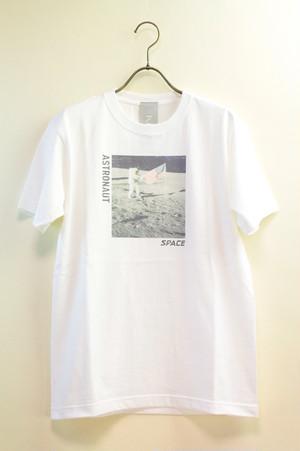 プリントTシャツ(K191-62012)