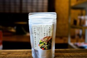 サクサク食べる納豆 20g