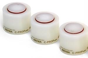 ◆◆KRYNA(クライナ) C-PROP extend/3個組<CPX-3>【インシュレーター】銀行振込特価はお問い合わせ下さい。