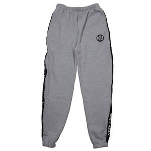 ORIGINAL Trainer pants 010(Gray)