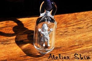 Angel Glass No.Ⅴ
