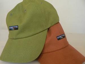 CTC LOW CAP