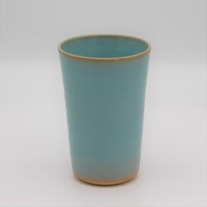 ソラフリーカップ