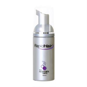RapidHair® ラピッドヘア 50ml