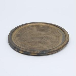 台皿 -Alchemia-