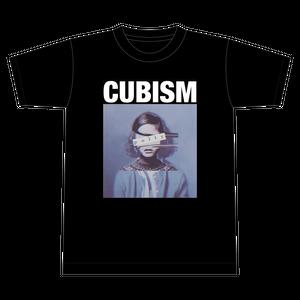CUBISM T/S【size:XL】(ギフト可)