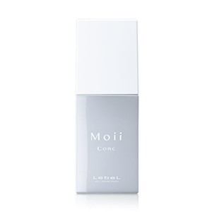 Moii コンク モアヌード 58mL