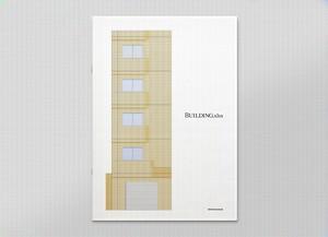 Building.xlsx
