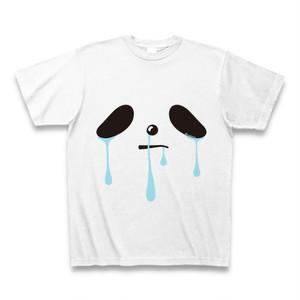 T016 「Limit panda」