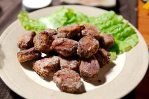 鹿肉 モモ(シンタマ・分割済) 301~350g