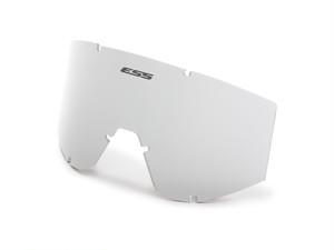 STRIKER / TACTICAL用交換レンズ / クリアー (740-0192)