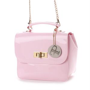 Candy Bag / Pink(キャンディーバッグ/ピンク)