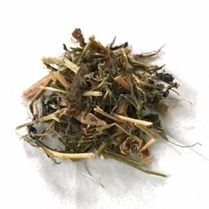烏野豌豆茶(5煎分)