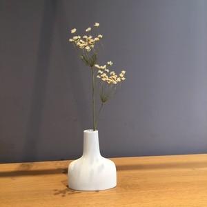 波佐見焼き family vase