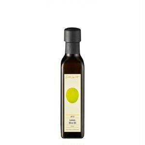 Lot 32 Lemon Olive Oil   (レモンオリーブオイル ) 250ml