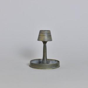 Candle Stand / キャンドル スタンド〈 燭台 / ロウソク / オブジェ / ディスプレイ〉
