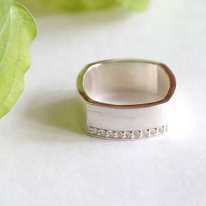 Hattsh Ring (SV)