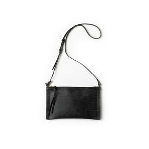サコッシュショルダーバッグ(Sacoche Shoulder Bag / C087DN)