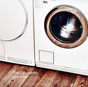 The Laundries / Synanthrope